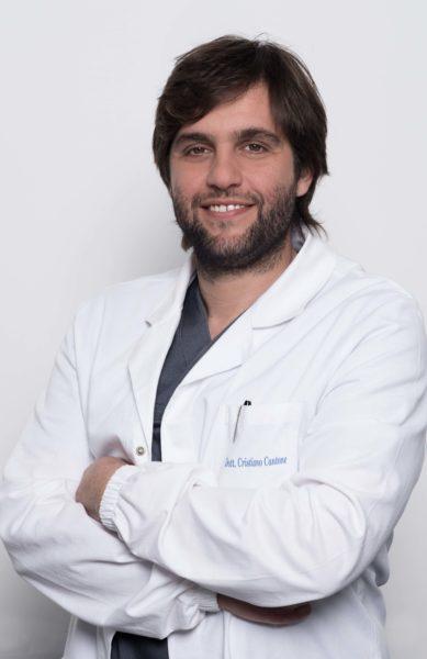 Dott.-Cristiano-Cantone